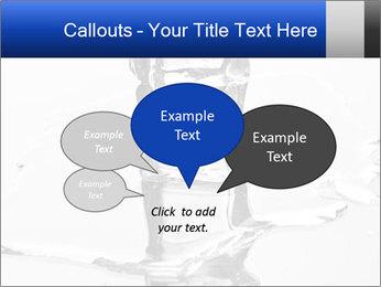 0000061537 PowerPoint Templates - Slide 73