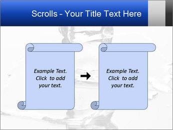 0000061537 PowerPoint Templates - Slide 74