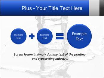 0000061537 PowerPoint Templates - Slide 75