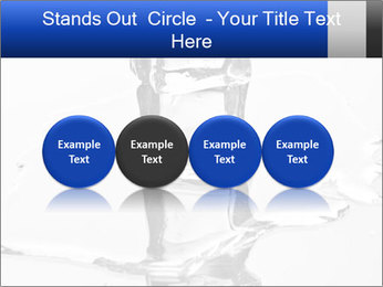 0000061537 PowerPoint Templates - Slide 76