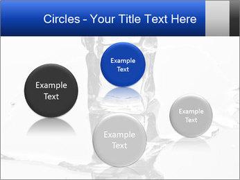 0000061537 PowerPoint Templates - Slide 77