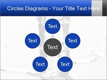 0000061537 PowerPoint Templates - Slide 78