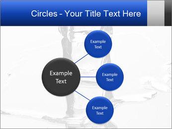 0000061537 PowerPoint Templates - Slide 79