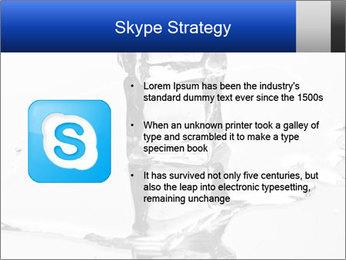 0000061537 PowerPoint Templates - Slide 8