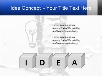 0000061537 PowerPoint Templates - Slide 80
