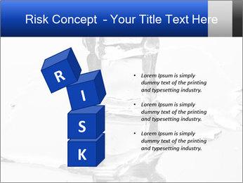 0000061537 PowerPoint Templates - Slide 81
