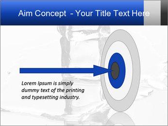 0000061537 PowerPoint Templates - Slide 83