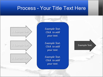 0000061537 PowerPoint Templates - Slide 85