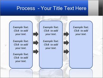 0000061537 PowerPoint Templates - Slide 86
