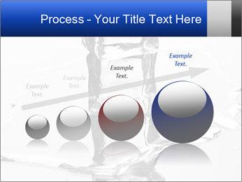 0000061537 PowerPoint Templates - Slide 87