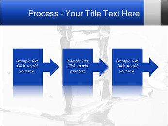 0000061537 PowerPoint Templates - Slide 88