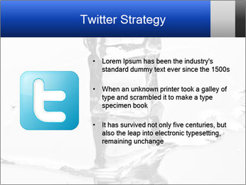 0000061537 PowerPoint Templates - Slide 9