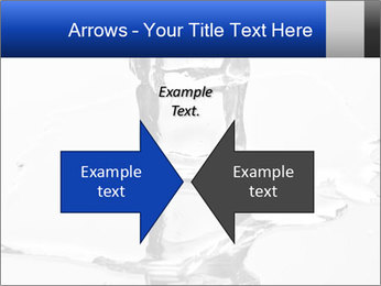 0000061537 PowerPoint Templates - Slide 90