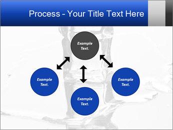 0000061537 PowerPoint Templates - Slide 91