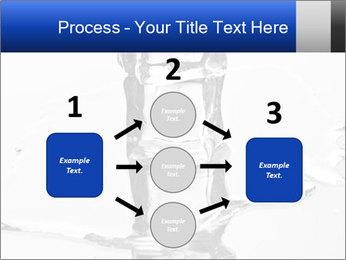 0000061537 PowerPoint Templates - Slide 92