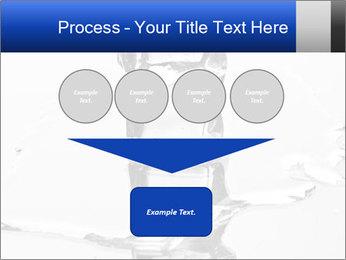 0000061537 PowerPoint Templates - Slide 93