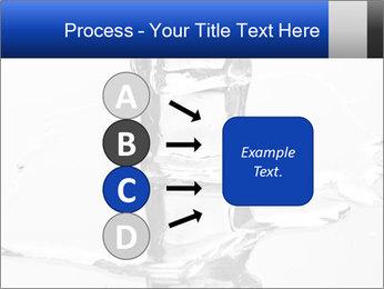 0000061537 PowerPoint Templates - Slide 94