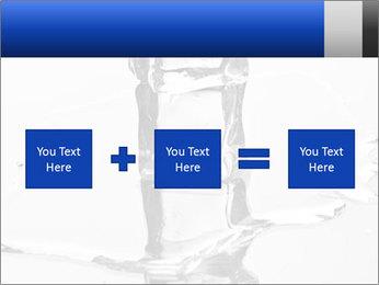 0000061537 PowerPoint Templates - Slide 95