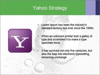 0000061538 PowerPoint Template - Slide 11