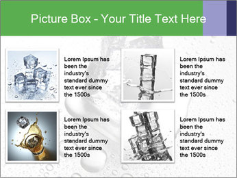 0000061538 PowerPoint Templates - Slide 14