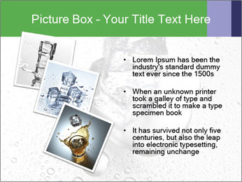 0000061538 PowerPoint Templates - Slide 17