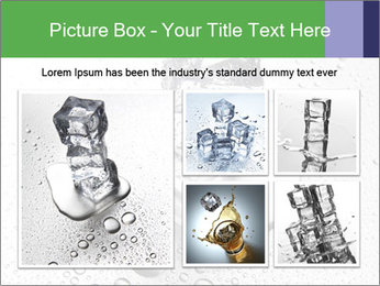 0000061538 PowerPoint Templates - Slide 19
