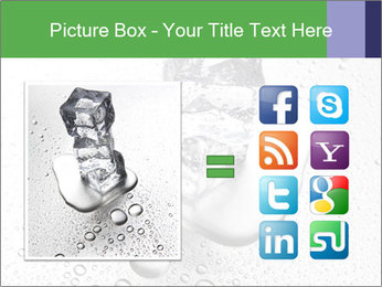 0000061538 PowerPoint Template - Slide 21