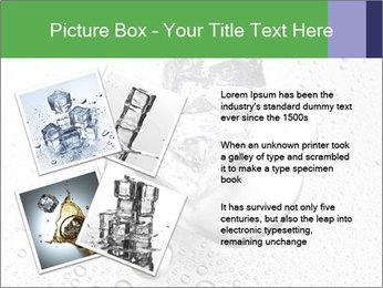 0000061538 PowerPoint Template - Slide 23