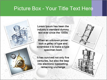 0000061538 PowerPoint Templates - Slide 24