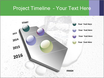 0000061538 PowerPoint Templates - Slide 26