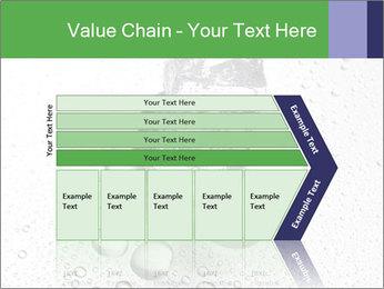 0000061538 PowerPoint Template - Slide 27