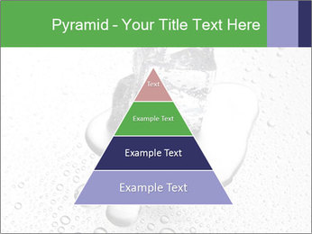 0000061538 PowerPoint Templates - Slide 30