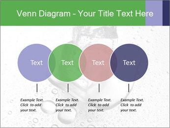 0000061538 PowerPoint Template - Slide 32