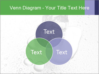 0000061538 PowerPoint Templates - Slide 33