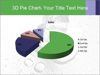 0000061538 PowerPoint Templates - Slide 35