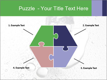 0000061538 PowerPoint Templates - Slide 40