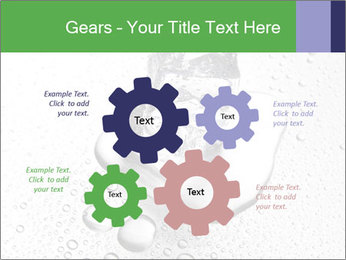 0000061538 PowerPoint Templates - Slide 47