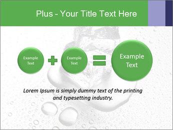 0000061538 PowerPoint Template - Slide 75