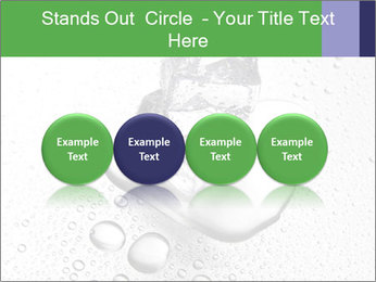 0000061538 PowerPoint Templates - Slide 76
