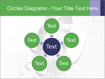 0000061538 PowerPoint Templates - Slide 78