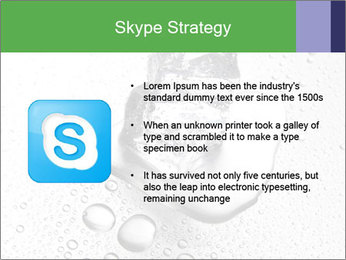 0000061538 PowerPoint Template - Slide 8