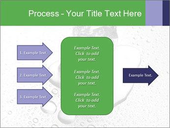 0000061538 PowerPoint Template - Slide 85
