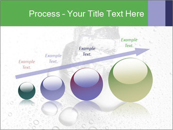 0000061538 PowerPoint Templates - Slide 87