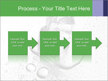 0000061538 PowerPoint Template - Slide 88