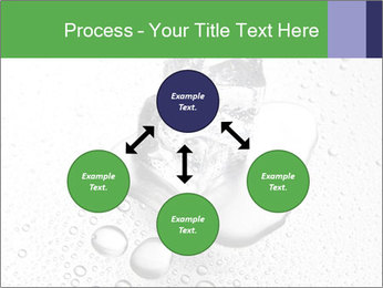 0000061538 PowerPoint Template - Slide 91