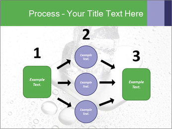0000061538 PowerPoint Templates - Slide 92