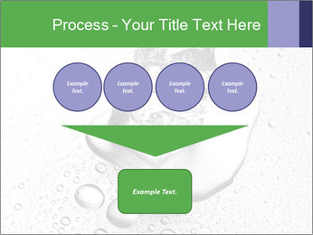 0000061538 PowerPoint Templates - Slide 93
