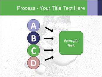 0000061538 PowerPoint Template - Slide 94