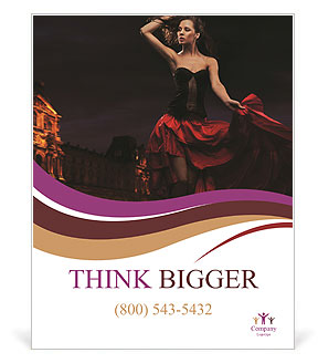 0000061539 Poster Template