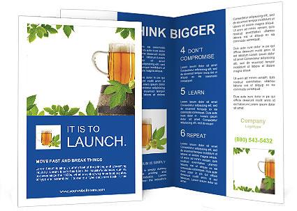 0000061540 Brochure Template